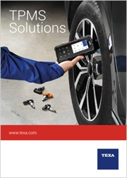 TPMS Solutions